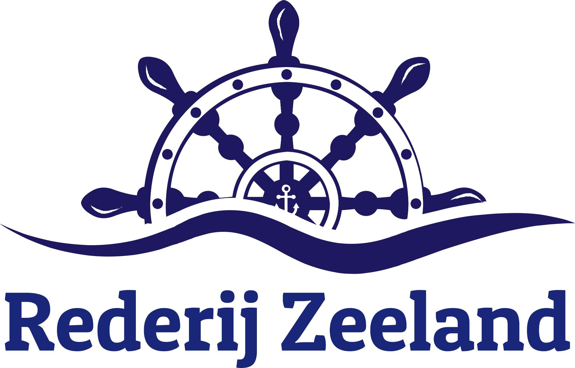 Rederij Zeeland